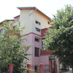 Guest House Dara, Tsarevo