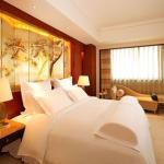 Kunshan Newport Hotel, Kunshan