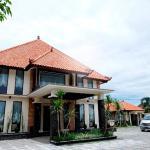 Efa Hotel,  Banjarmasin