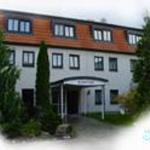 Hotel Pictures: Hotel Bad Schmiedeberger Hof, Bad Schmiedeberg