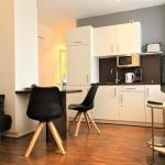 Junior Suite - [#51731],  Erlangen