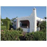 Three-Bedroom Holiday Home in Polignano a M. (BA),  San Vito
