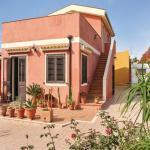 Villa Alba, Reitani