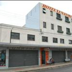 Hotel Lunayma,  Boa Vista