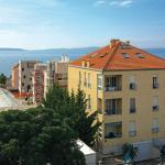 Apartment Split Put Znjana, Split