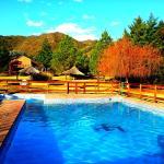 Fotos de l'hotel: Cabañas Landhaus, Villa General Belgrano