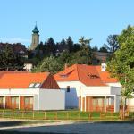 Hotel Historia Malomkert, Veszprém