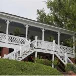 Red Bluff Cottage Bed & Breakfast,  Montgomery