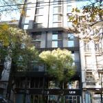 Uno Buenos Aires Suites, Buenos Aires