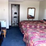 Hotel Pictures: Circle 6 Motel, Weyburn