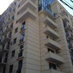 Apartment Philharmonic,  Tbilisi City