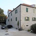 Apartment Podstrana 14185a,  Podstrana