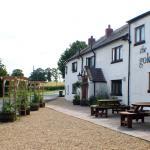 Hotel Pictures: The Golden Fleece Inn, Irthington