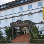 Hotel Grille, Erlangen