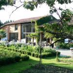 Hotel Pictures: La Pradasse, Ayguesvives