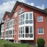 Apartment Sonnenschein,  Braunlage