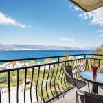 Apartment Slatine with Sea View XII, Trogir