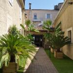 Hotel Pictures: Hôtel Le Loft, Trie sur Baise