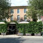 Hotel Pictures: La Farigoule, Sainte-Cécile-les-Vignes
