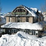 Elk Mountain Lodge, Crested Butte