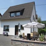 Holiday Apartment Wimbach 04, Wimbach