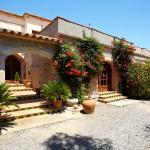 Hotel Pictures: Can Bastons, Vilanova de la Muga