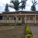 Ubumwe Center Kigeme, Kugihembe