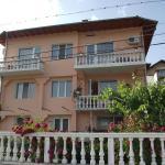 Photos de l'hôtel: Family Hotel Velevi, Velingrad