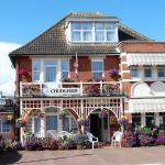 Hotel Pictures: The Chudleigh, Clacton-on-Sea