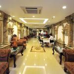Hanoi Legacy Hotel - Hang Bac, Hanoi