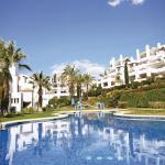 Apartment Calle Los Cipresses, Marbella