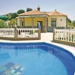 Holiday home S-29753 Corumbela 35 Spain, Corumbela