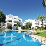 Two-Bedroom Apartment Estepona with an Outdoor Swimming Pool 09,  Estepona