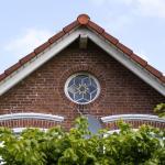 Hotel Pictures: Landhaus Lillesand, Esens