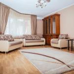 Apartment on Pushkinskaya, Ростов-на-Дону