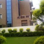 Royal Residence,  Gurgaon