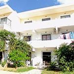 Apostolis Hotel Apartments, Pefki Rhodes