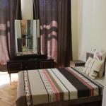 apartment in center,  Tbilisi City