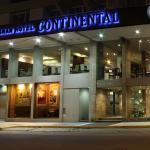 Hotelbilder: Gran Hotel Continental, Mar del Plata