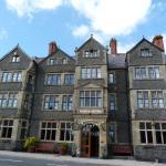 George IV Hotel