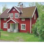 Holiday home Toranäs Gård Nässjö, Grimstorp