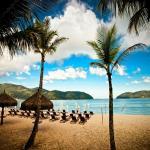 Hotel Pictures: Costa Verde Tabatinga Hotel, Caraguatatuba