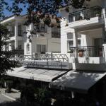 Platinum Suites,  Kakopetria