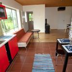 Hotel Pictures: Laevnina Farm, Rannaküla