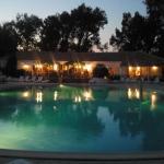 Hotel Pictures: Camping La Yole, Saint-Jean-de-Monts