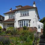 Sarum Heights B&B, Salisbury
