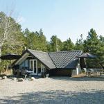 Holiday home Thulevej Rømø XI,  Bolilmark