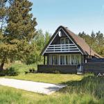 Holiday home Dyssebjergvej Rømø I Denmark,  Rømø Kirkeby
