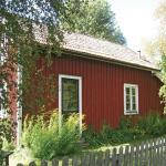 Holiday home Fagerberg Hestra,  Hestra