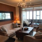RnB's Sea View Apartment, Swakopmund